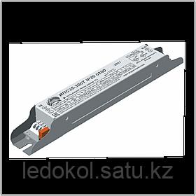 Источник питания Аргос ИПС35-300ТД (220-300) IP20 0200