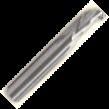 1-о перая с компрессионной заточкой для обработки пазов