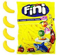 """Fini Мармелад весовой """"Банан"""" 1 кг. / Испания, фото 1"""