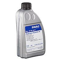 Трансмиссионное масло SWAG ZH-M Mersedes  1литр