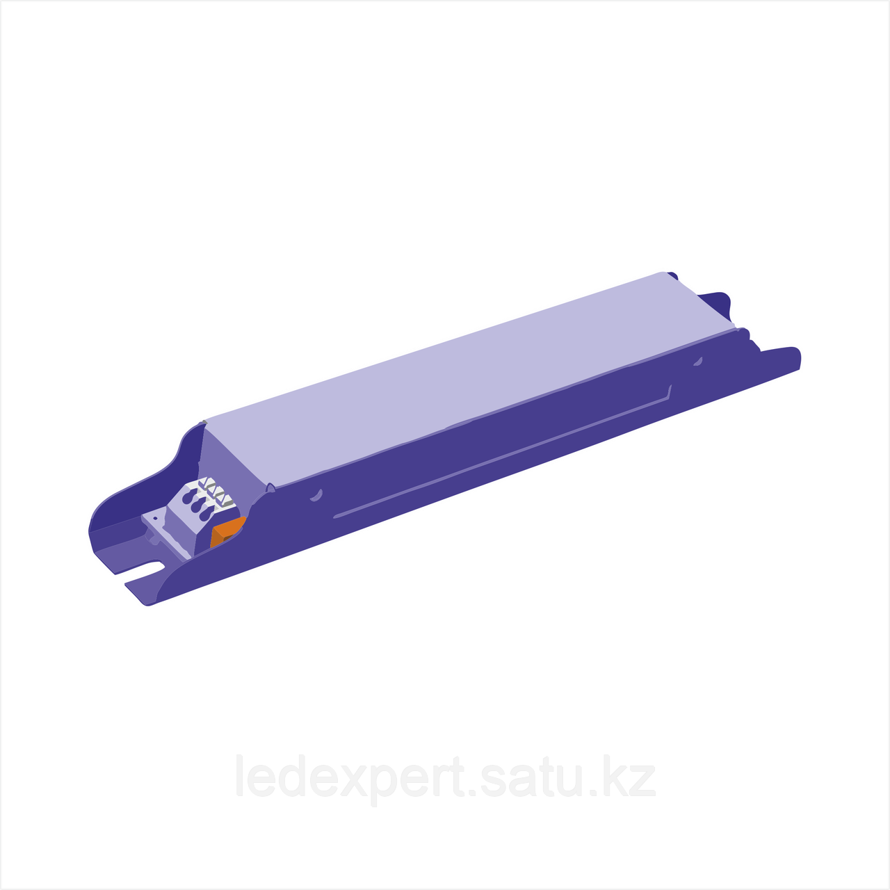 Источник питания LED Driver 35-350CCD (300-390) IP20 0284