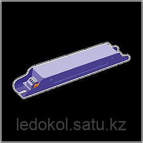 Источник питания LED Driver 40-700CCD(400-700) IP20 0186
