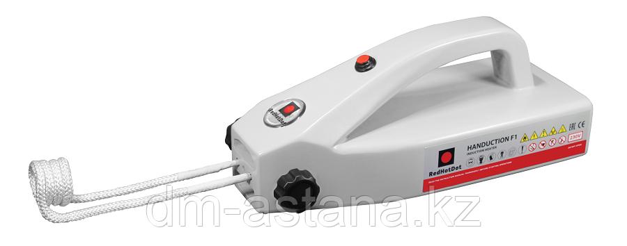 HANDUCTION F1 Индукционный нагреватель: Производство: Франция