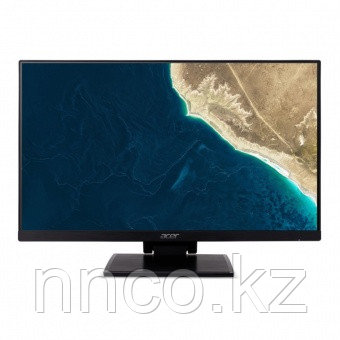 Монитор Acer/UT241Ybmiuzx/23,8
