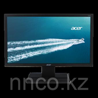 Монитор Acer/V226HQLbd/21,5