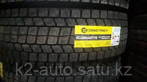 constancy_ecosmart78.jpg