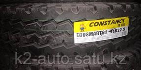 constancy_ecosmart81_2.jpg