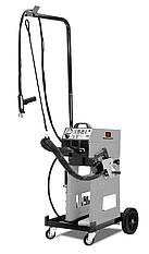 CONTACT DOT 8000 Аппарат контактной сварки, производство: Франция