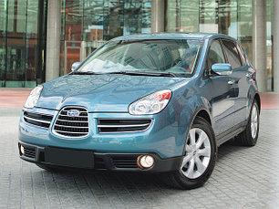 Subaru Tribeca II