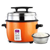 Рисоварка 23 литров, фото 1