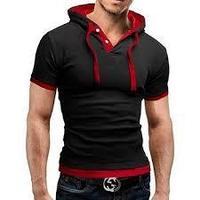 Мужская одежда размер S - 8XL