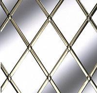 Свинцовая лента Brass (RegaLead) — 3 мм/25 метров