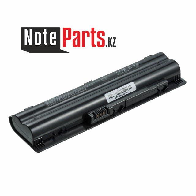 Аккумулятор для ноутбука HP (HSTNN-LB94) CQ35