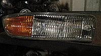 Противотуманка правая Toyota Caldina (ST195)