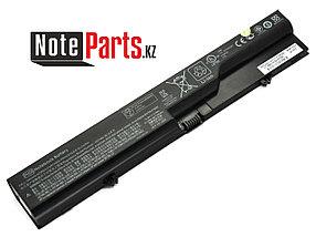 Аккумулятор для ноутбука HP PH06 (HSTNN-I85C) 620, 625, 4320s