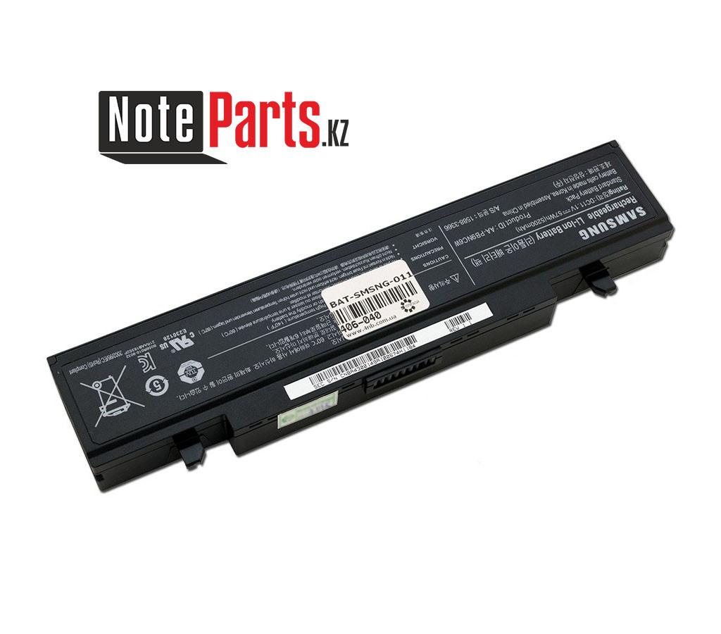 Аккумулятор для ноутбука Samsung (PB9NC6B) R460, R520, R620