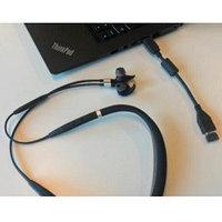 Удлинитель Jabra EVOLVE 75e USB Extension Cable (14208-17)