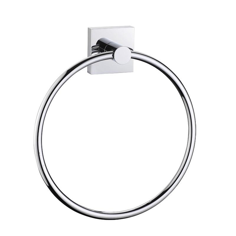 Держатель для полотенец/кольцо Iddis EDIFICE EDISBO0i51