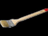 Кисть радиаторная UNIVERSAL 50 мм, серия EURO, STAYER