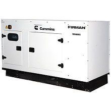 Дизельные генераторы от 5 до 15 кВт