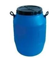 Бак пластиковый, 85 л