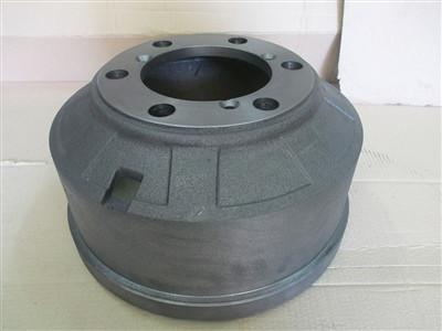 Передний тормозной барабан 72000026/99112340006