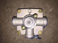Тормозная камера/энегоаккумулятор (передняя) 81.51101.6331/H150-3519004