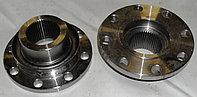 Крышка подшипника хвостовика среднего редуктора (8 отв.) 199014320175