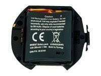 Аккумуляторные батареи Jabra Engage Battery Pack (14151-09)
