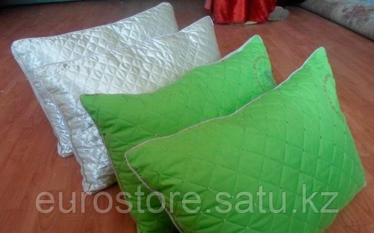 Подушка синтепон 60х60см