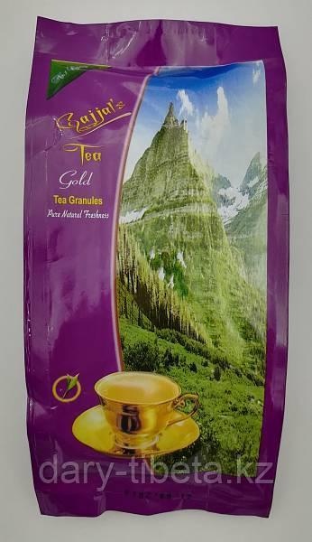 Чай Gajjals (пакистанский) 250 гр