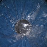 Простыни голубые 200*80, 100шт