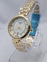 Часы женские Tissot 0498-4-60