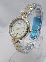 Часы женские Tissot 0501-4-60