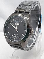 Часы мужские Tissot 0506-4-60