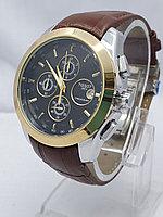 Часы мужские Tissot 0507-4-60