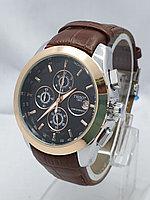 Часы мужские Tissot 0509-4-60