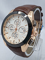 Часы мужские Tissot 0510-4-60