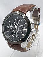 Часы мужские Tissot 0511-4-60
