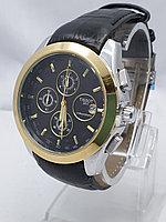 Часы мужские Tissot 0512-4-60