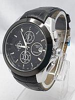 Часы мужские Tissot 0513-4-60