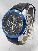 Часы мужские Tissot 0515-4-60