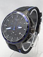 Часы мужские Tissot 0520-4-60