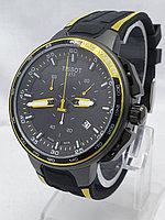 Часы мужские Tissot 0521-4-60