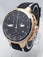 Часы мужские Tissot 0522-4-60