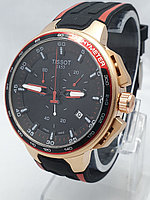 Часы мужские Tissot 0523-4-60
