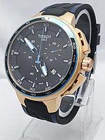 Часы мужские Tissot 0524-4-60