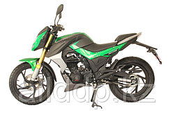 Мотоциклы для сельского хозяйства 150 AK