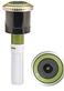 Сопло спринклера Hunter МП-1000 ротатор 360 градусов без стакана, фото 2