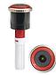 Сопло спринклера Hunter МП-2000 ротатор 360 градусов без стакана, фото 2
